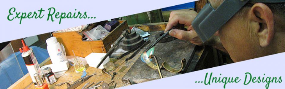 Caldwell Repair Slider